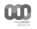 Marcel Arduin Design